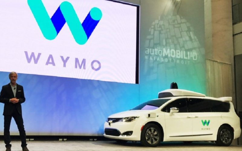 Alphabet Waymo 1 800x500 - In Waymo Trial, What Fired Uber Exec May Not Say Could be Key