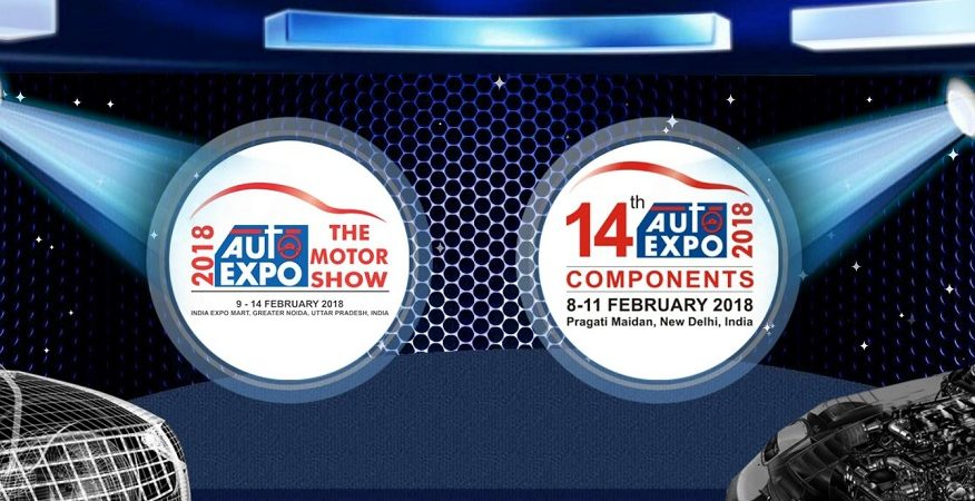 Capture1 876x450 - Auto Expo 2018 to Have Custom Twitter Emoji, First-Ever Emoji for an Automotive Show in Asia