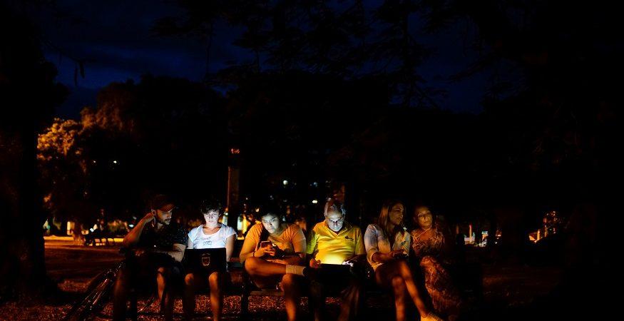 Cuba Internet Task Force 875x450 - U.S. State Department Creates Cuba Internet Task Force; Cuba Cries Foul