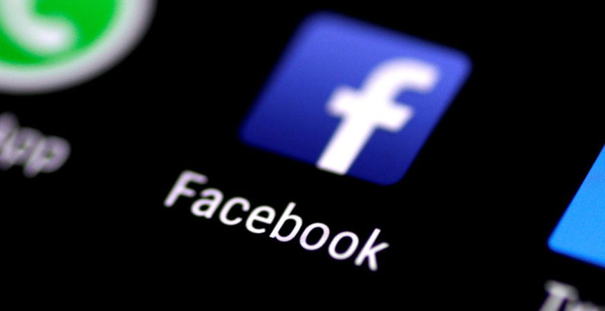 FACEBOOK 3 875x450 - Facebook Might Lose $23 Billion After Announcing Changes to News Feed