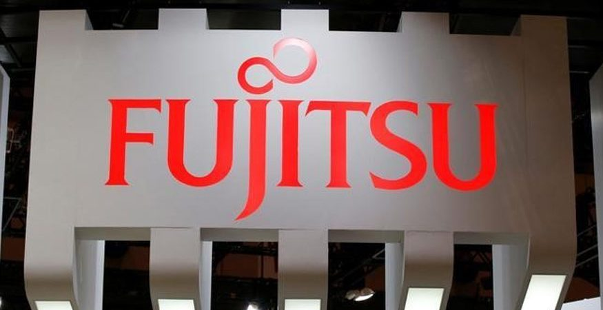 Fujitsu 875x450 - Fujitsu Agrees to Sell Majority Stake in Mobile Phone Unit to Polaris