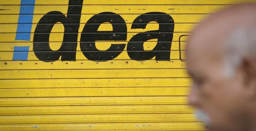 Idea Cellular logo 875x450 - Idea Launches Cashback Offers on a Range of Karbonn Phones