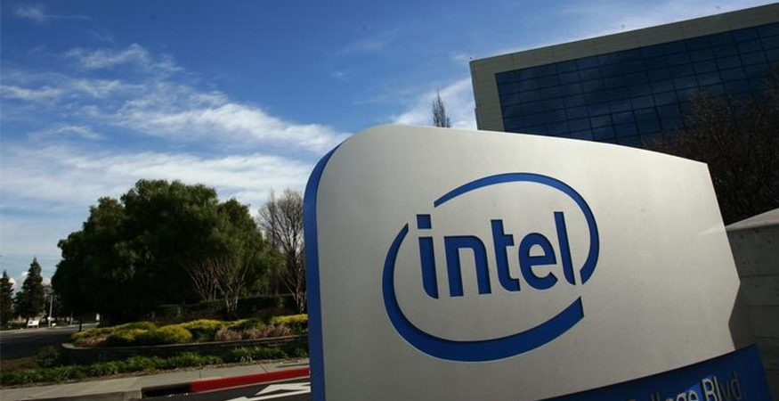 Intel logo 4 875x450 - Finnish Firm Detects New Intel Security Flaw