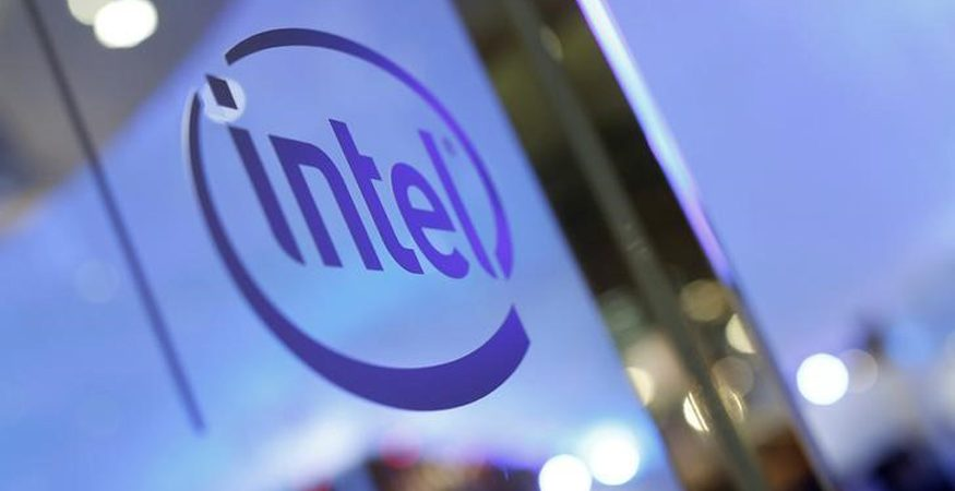 Intel logo 5 875x450 - U.S. Lawmaker Asks Intel, Others For Briefing on Chip Flaws