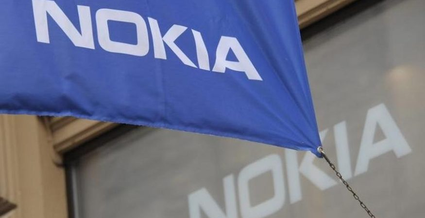 Nokia 875x450 - Nokia Introduces High-Capacity 5G Chipsets, to Ship in Volume in Third Quarter