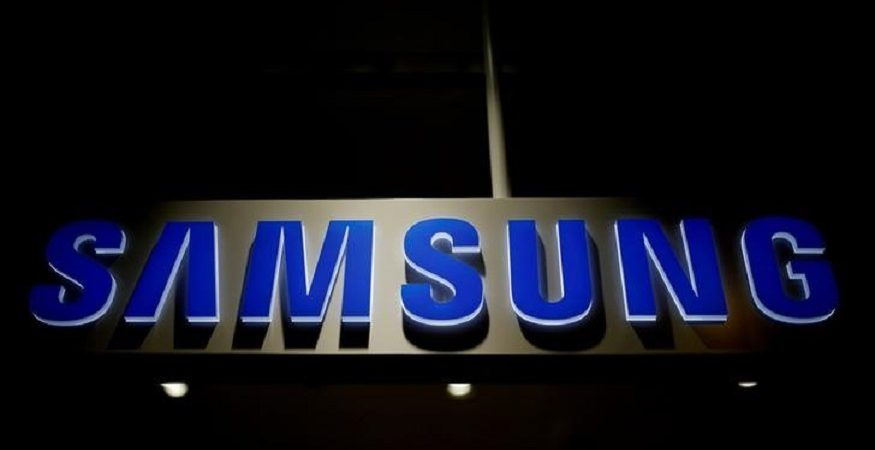Samsung 2 875x450 - Earnings Surge For Samsung Electronics on Huge Chip Profit
