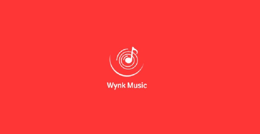 Wynk Music 875x450 - Wynk Music Crosses 75 Million Downloads