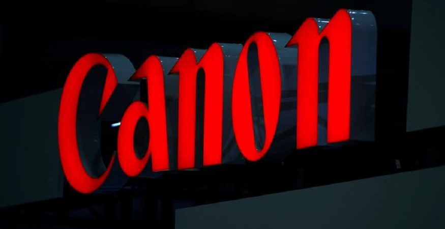 canon 875x450 - Canon India to Double Last Year's Growth, Unveils 6 New Printers