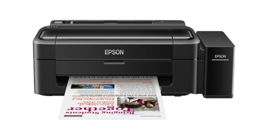 epson printers 875x450 - Epson Launches New WiFi InkTank Printers Starting at Rs 15,499