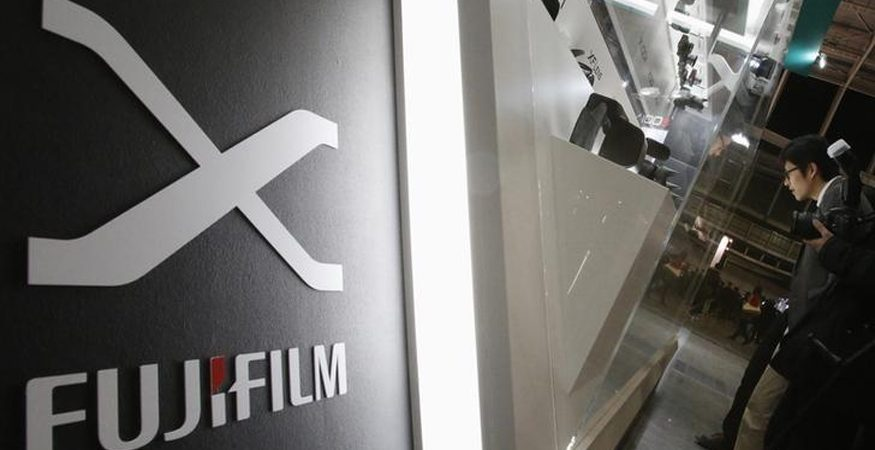 fujifilm 875x450 - Fujifilm to Take Over Xerox in $6.1 Billion Deal