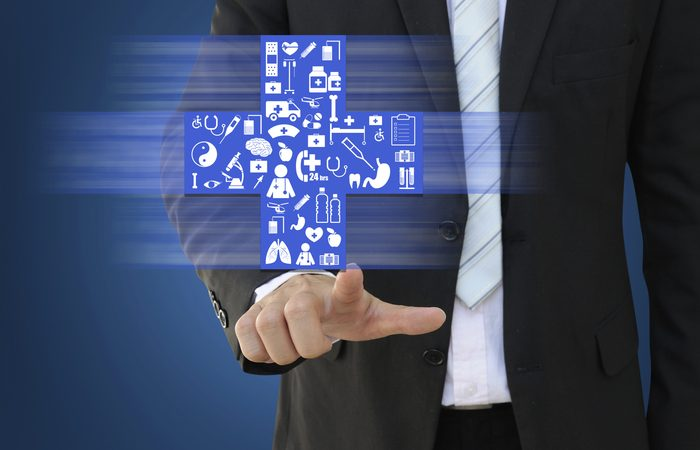healthcare it business thinkstock 100532302 large 1 700x450 - The approach to IT modernization at NYU Langone Health