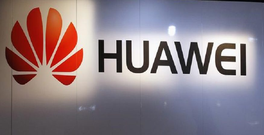 huawei 2 875x450 - Duisburg Germany And Huawei Sign MoU to Build a Smart City
