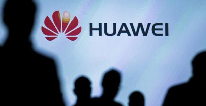 huawei 3 875x450 - U.S. Lawmakers Urge AT&T to Cut commercial Ties With Huawei