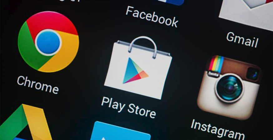 play store 875x450 - Google Audiobooks Arrives on Play Store Without Subscription Fee