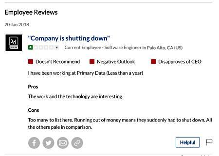 Primary_Data_Glassdoor_review