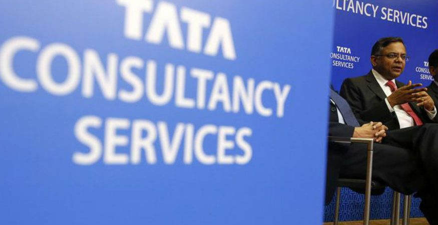 tcs3 875x450 - TCS Launches New Digital Subscription Platform on Microsoft Azure
