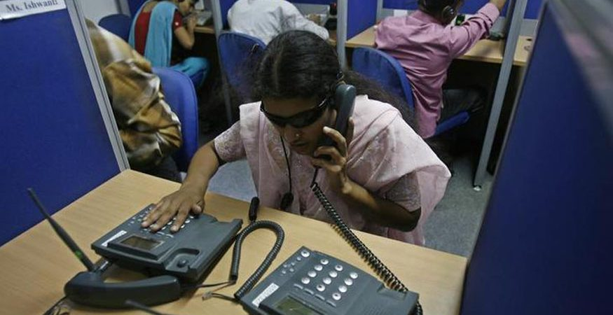 telephone india 875x450 - NTP to Focus on Making Telecom an 'Economic Enabler'