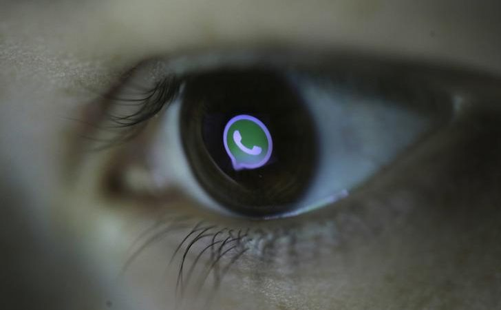 whatsapp 5 728x450 - Researchers Locate Android Spyware That Can Steal WhatsApp Messages