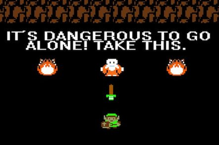 zelda - STOP! It's dangerous to upgrade to VMware 6.5 alone. Read this