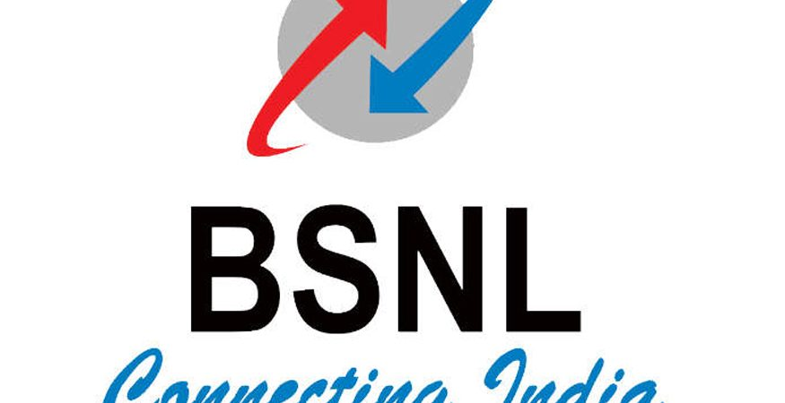 BSNL 875 875x450 - BSNL Rolls Out 4G Services in India From Kerala
