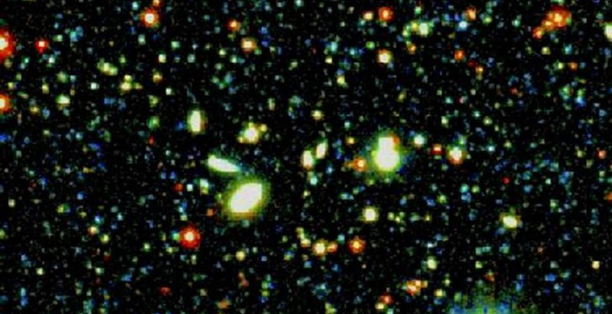 Galaxy 875x450 - Planets Beyond Milky Way Discovered For The First Time