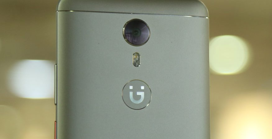 Gionee A1 e 875x450 - Gionee in Financial Trouble, India Operations May Get Affected