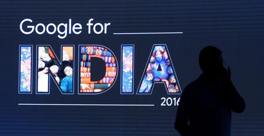 Google AMP 875x450 - Google India to Boost Internet Safety Through a New Campaign