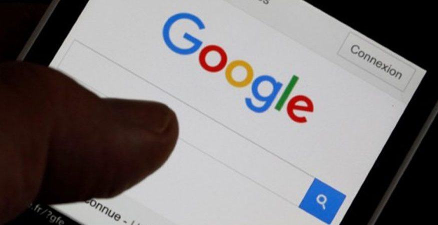 Google Cloud Services 875 875x450 - Google Fined Rs 136 Crore By Competition Commission for Indulging in 'Search Bias'