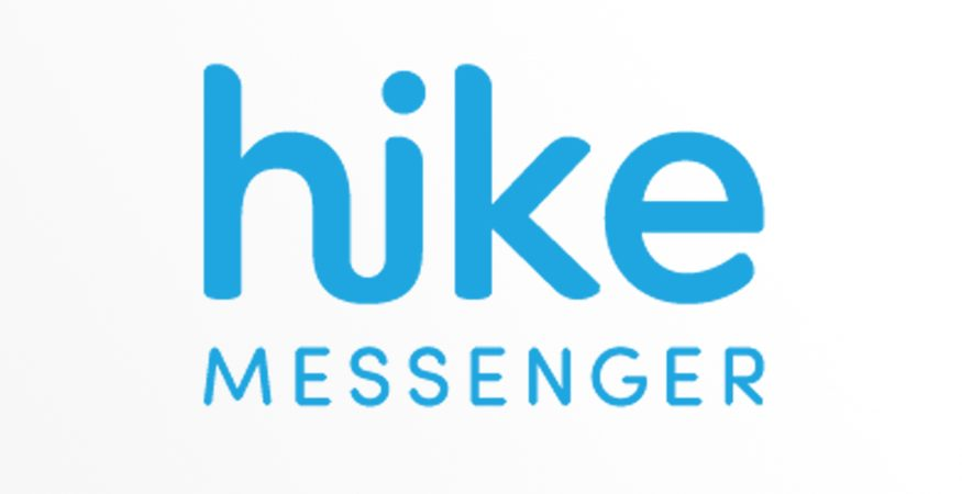 Hike logo 875x450 - Hike, Airtel Partner to Launch 'Total' Service For Smartphones