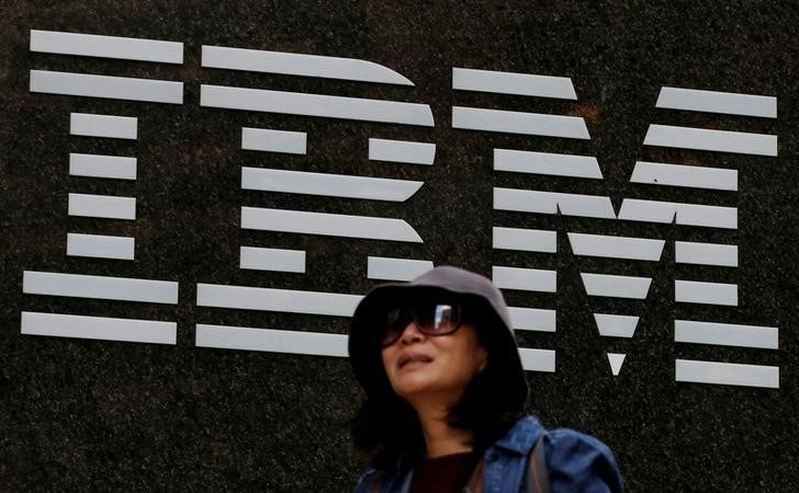IBM 728x450 - IBM Sues Former HR Boss Hired by Microsoft