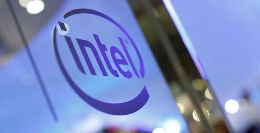 Intel Logo 875x450 - Intel Did Not Tell U.S. Cyber Officials About Chip Flaws Until Made Public