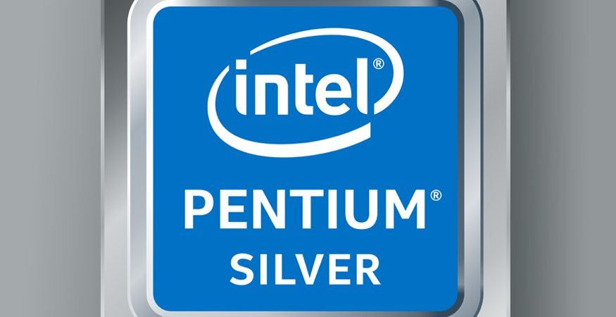 Intel Pentium Silver 875x450 - Intel Hit With 32 Lawsuits Over Security Flaws