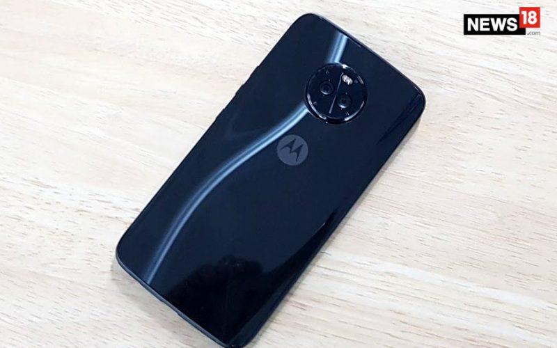 Motorola Moto X4 6GB RAM review Flipkart 800x500 - Flipkart 'Moto Days' Sale: Up to Rs 5000 Discount on Moto E4 Plus, Moto X4, And Moto Z2 Play