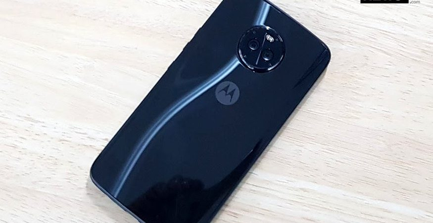 Motorola Moto X4 6GB RAM review Flipkart 875x450 - Flipkart 'Moto Days' Sale: Up to Rs 5000 Discount on Moto E4 Plus, Moto X4, And Moto Z2 Play