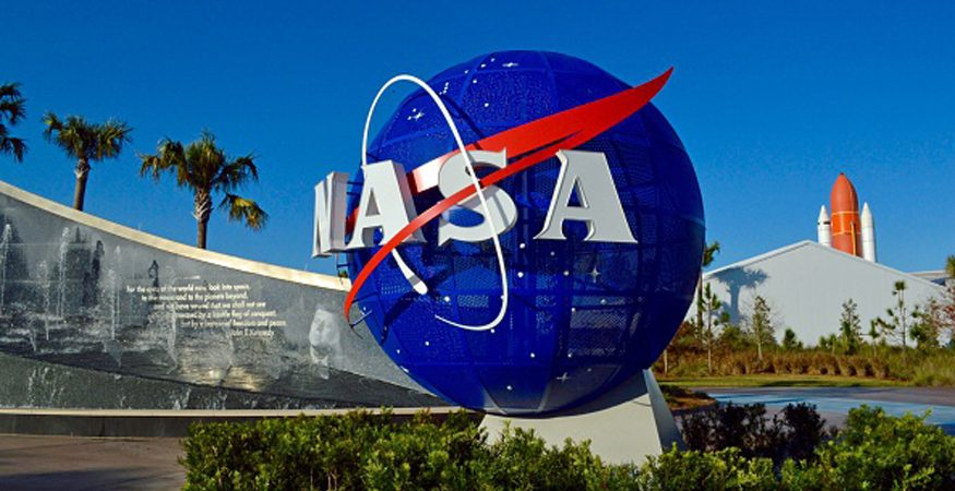 NASA logo 875x450 - NASA Launches New Anti-Harassment Policy For Employees