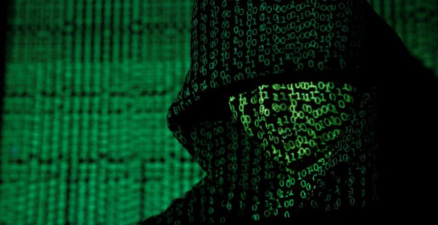 RTX35ORT1 875x450 - Cyber Attacks on Israeli Banks Rose in Last Six Months: Regulator