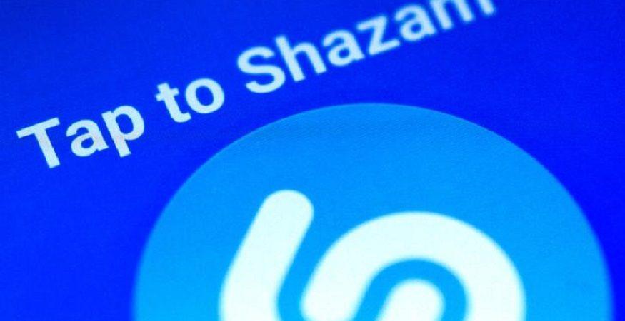 Shazam 875x450 - Leonardo DiCaprio Invests in 'Shazam For Art' App