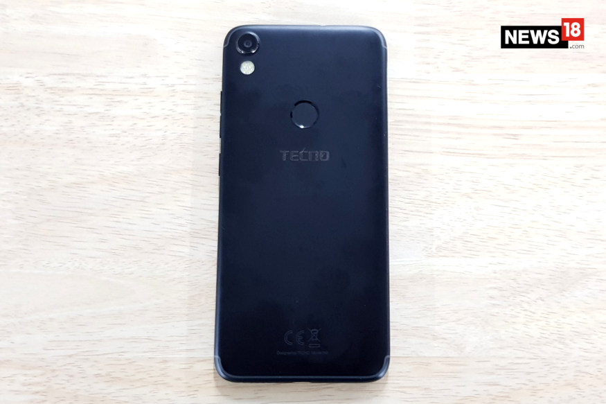 Tecno Camon i, Tecno Camon i review, Tecno Camon i specs, Tecno Camon i price, Tecno Camon i phone review, technology news