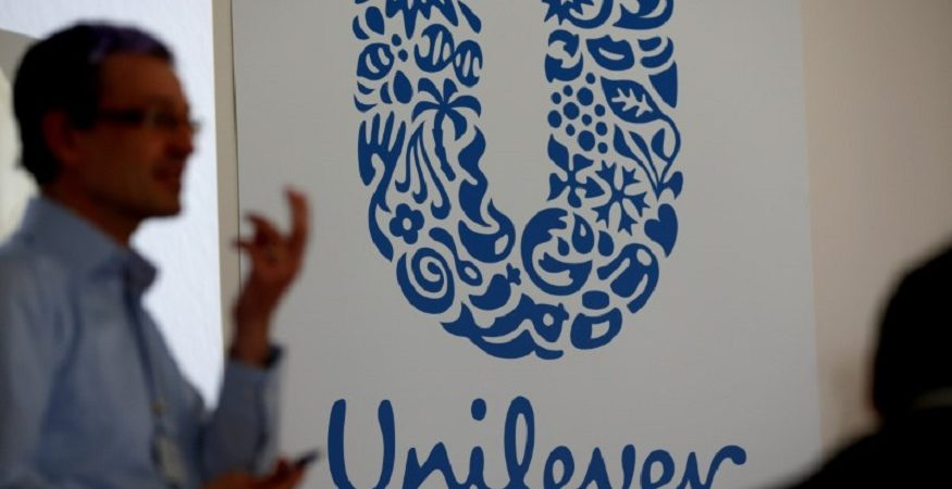 Unilever 875x450 - Unilever Threatens to Quit Ads From Facebook, Google And Others Citing Toxic Online Content Spread