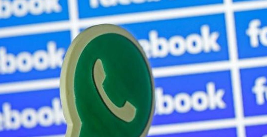 Whatsapp Brian Acton India Visit Facebook 875x450 - Facebook Might be Planning to Monetise From WhatsApp, Hint New Terms of Service