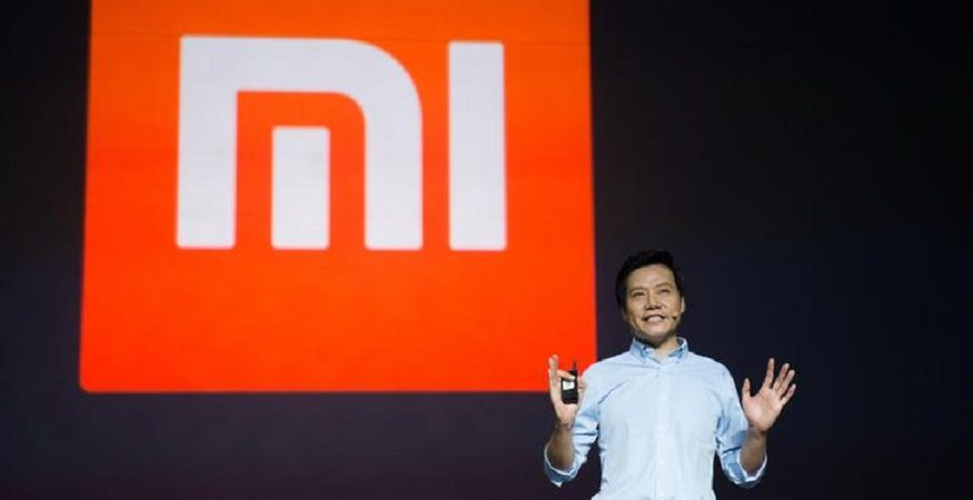 Xiaomi Lei Jun 875x450 - China's Xiaomi Back to Top Five Vendor as Global Smartphone Market Shrinks
