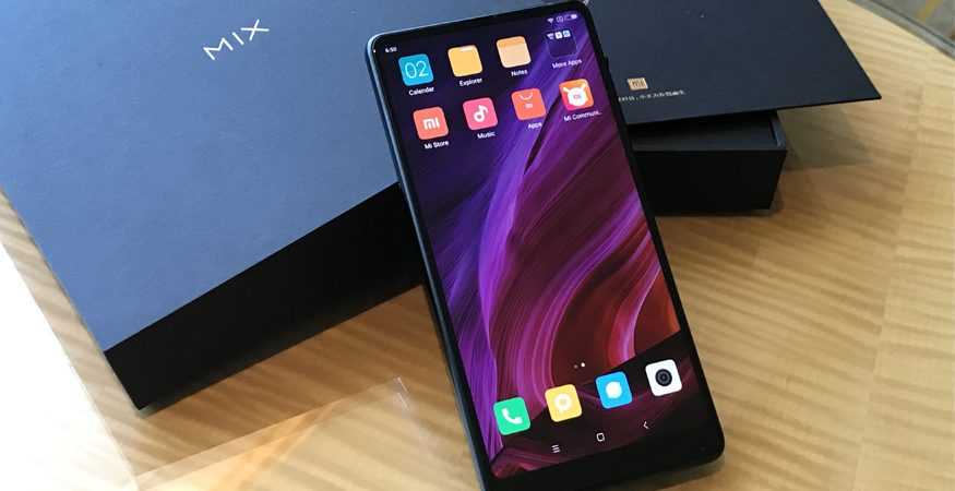 Xiaomi Mi Mix 2 Final 875x450 - Xiaomi Mi Mix 2s Revealed: Design, Specifications And More
