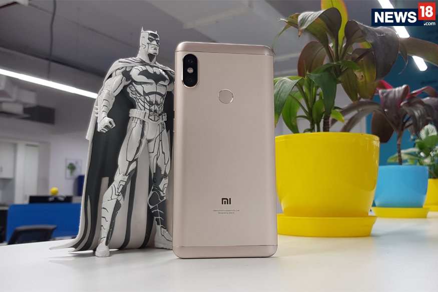 Xiaomi Redmi Note 5 Pro Review, Xiaomi Redmi Note 5 Pro Price, Xiaomi Redmi Note 5 Pro Specifications, Xiaomi Redmi Note 5 Pro Features, Xiaomi Redmi Note 5 Pro Design, Xiaomi Redmi Note 5 Pro Dual Camera, Xiaomi Redmi Note 5 Pro Battery, Xiaomi Smartphone Review, Xiaomi Smartphone Launch