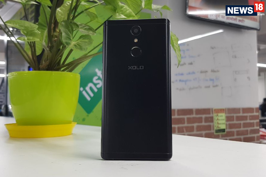 Xolo Era 3X Review, Xolo Era 3X Feature, Xolo Era 3X Specifications,Xolo Era 3X Detail, Xolo Era 3X Price, Xolo Era 3X Performance, Xolo Era 3X Camera, Budget Android Smartphone, Technology News, Smartphone Review