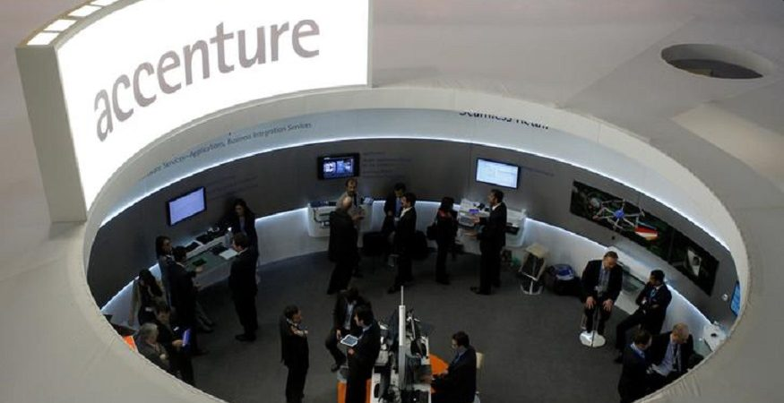 accenture report 875x450 - Accenture Launches AI-Testing Services With 'Teach And Test' Methodology