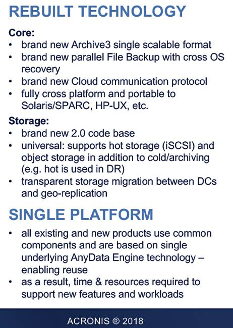 Acronis_rebuilt_tech