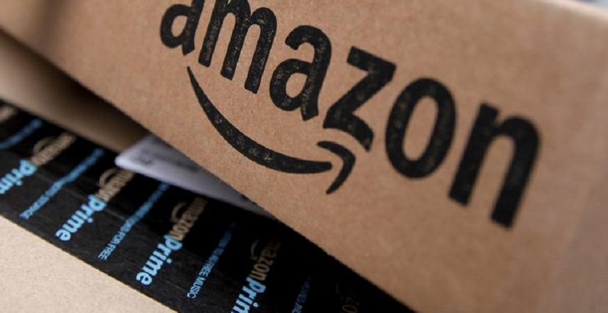 amazon 875x450 - Amazon Set to Launch Its Own Delivery Service: Report