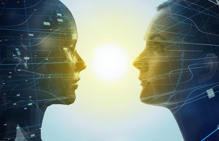 artificial intelligence ai human workforce balance disruption thinkstock 904420272 100749916 large 700x450 - In the AI revolution, bias is the new breech. How CIO's must manage risk