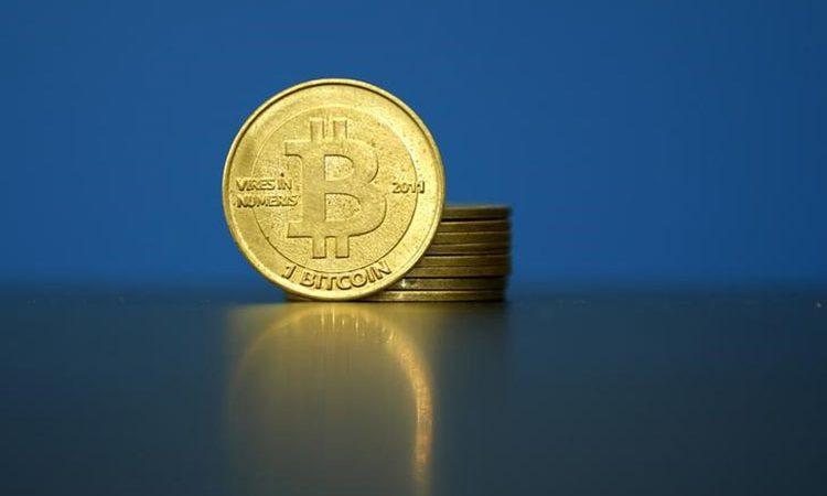 bitcoin 231215 750x450 - Don't Kill But Regulate Crypto Currencies : Finance Minister Arun Jaitley