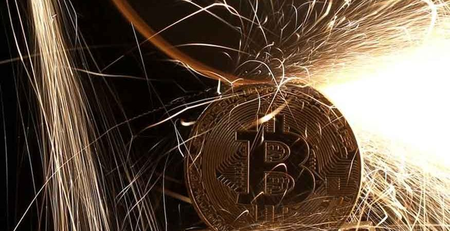 bitcoin 875x450 - US, UK Government Websites Infected With Crypto-Mining Malware: Report